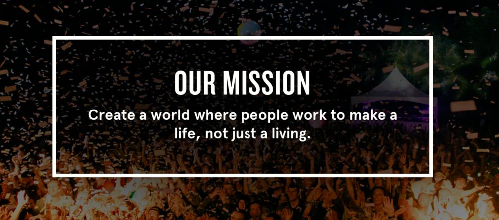 出典:https://www.wework.com/mission