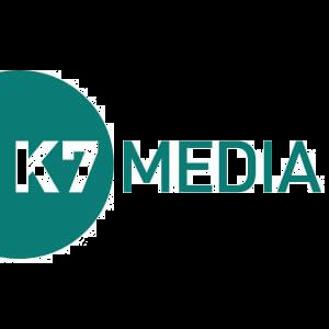 K7 Media
