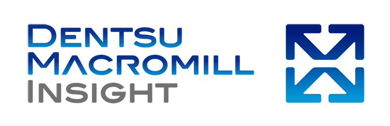 Dentsu Macromill Insight