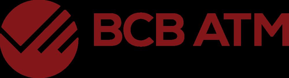 出典: bcb-atm.com