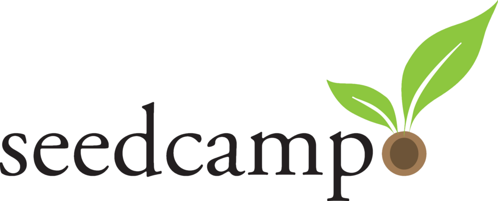 seedcamp-logo3.png