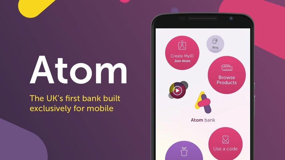 出典: https://news.finance.co.uk/neil-woodford-drops-atom-bank-stake/