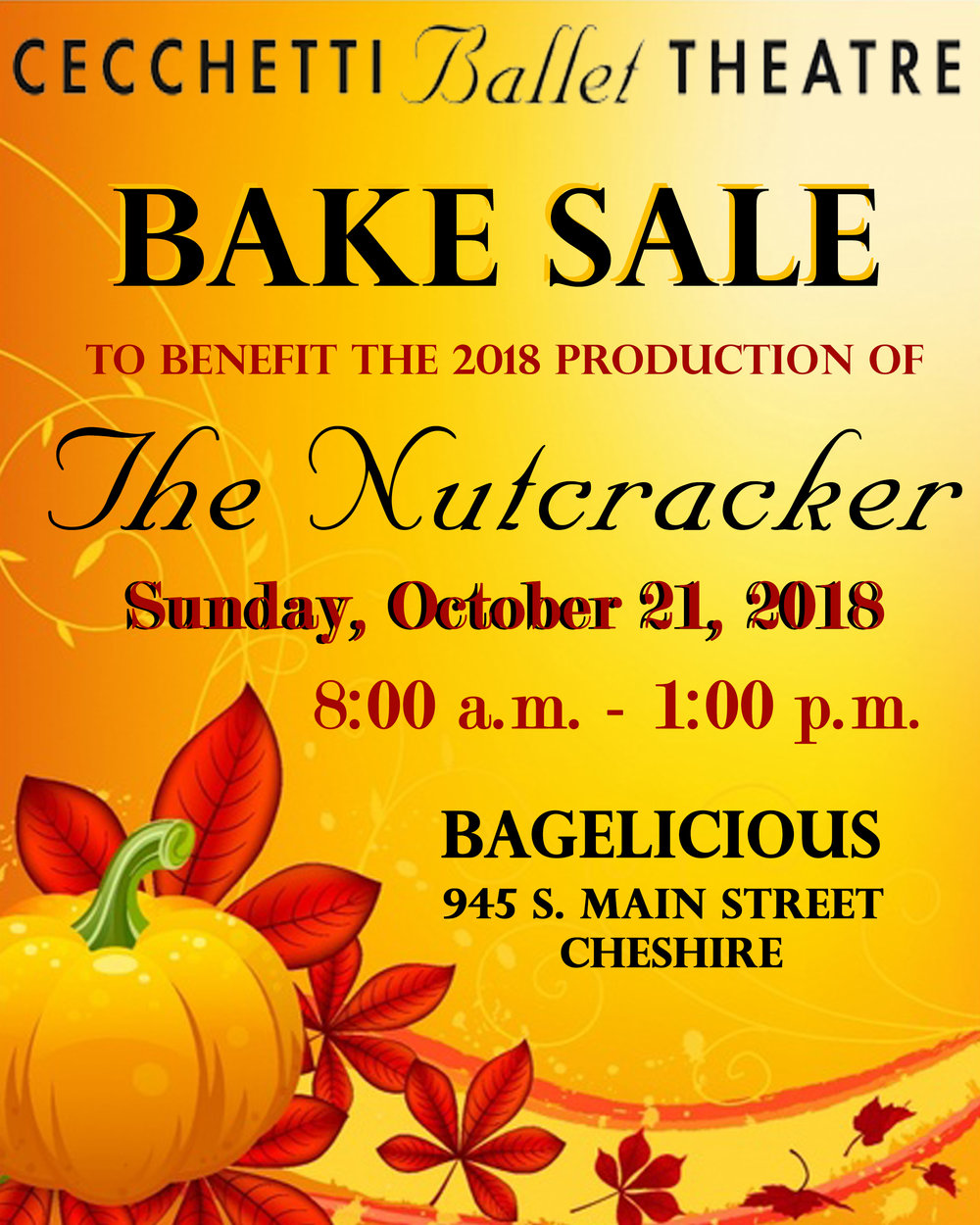 Bake Sale Oct 2018.jpg