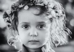 Kinderen en homeopathie - Homeopaat Alkmaar