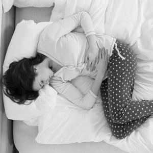 Premenstrueel syndroom (PMS) en homeopathie
