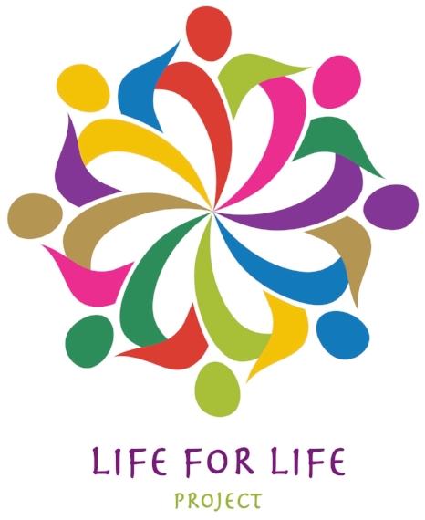 Homeopathie in Alkmaar en Amsterdam - Life for Life Project