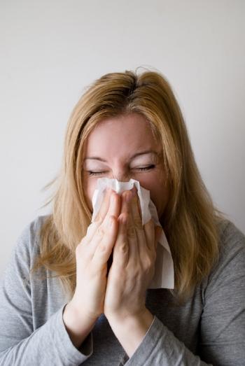 Vrouw griep.jpg