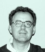 Peter Goosensen