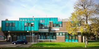Poli Hooggevoeligheid - Homeopathie - Coaching - Alkmaar & Amsterdam