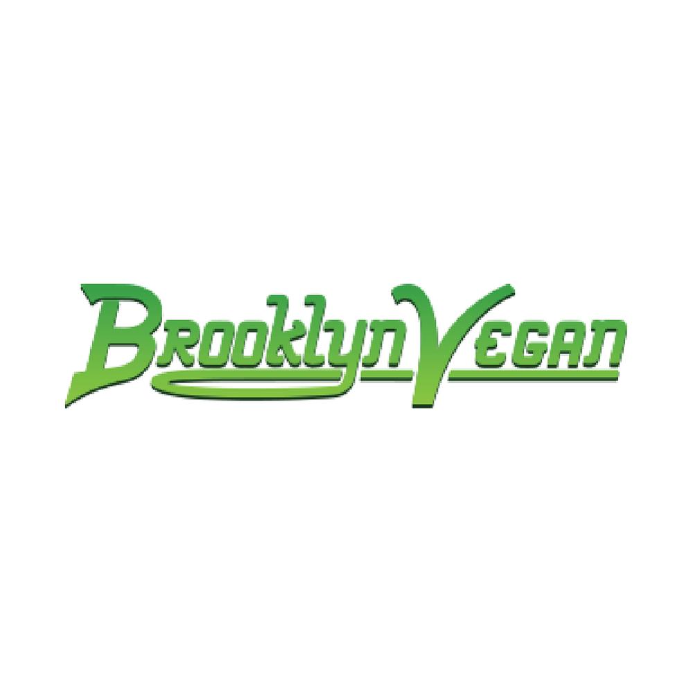 Kamasi Washington expands tour, adds headlining Brooklyn show