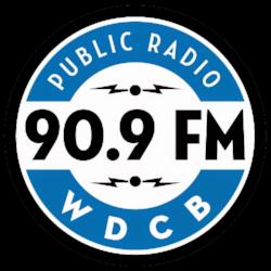 WDCB_Logo.png