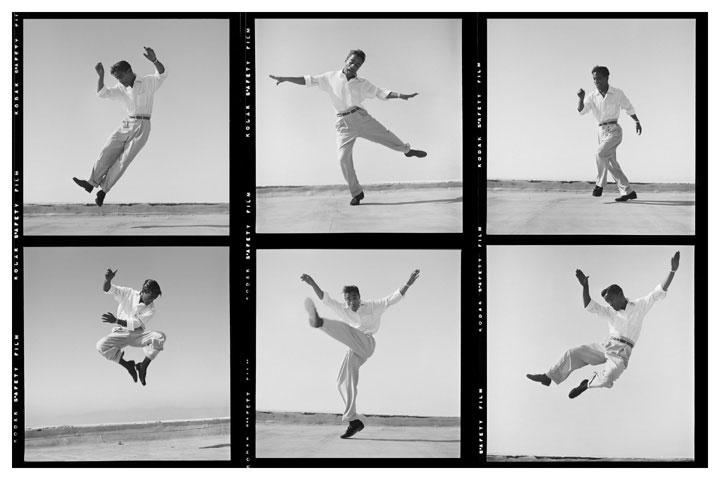 Sammy-Davis-1947.jpg