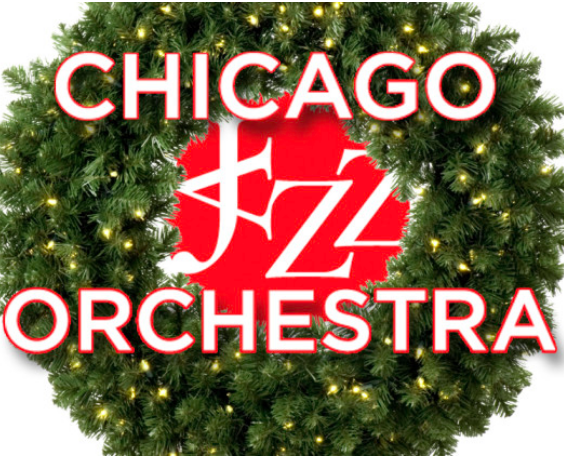 CJO Holiday logo.png