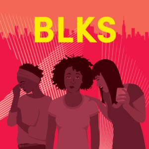 BLKS_Title.jpg