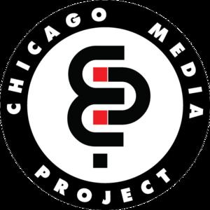 ChiMediaProj-Logo.png