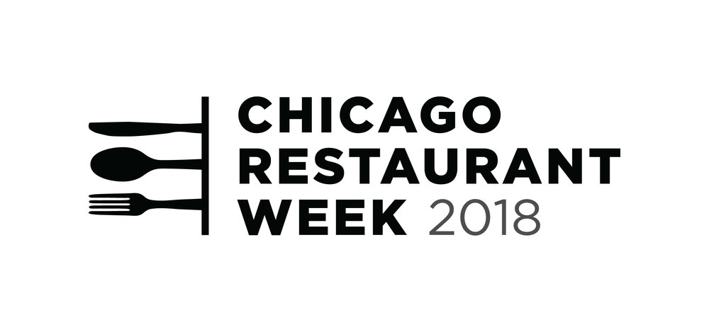 The good new is ... - Chicago Restaurant Week is underway