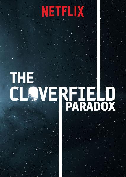 cloverfieldposter.jpg
