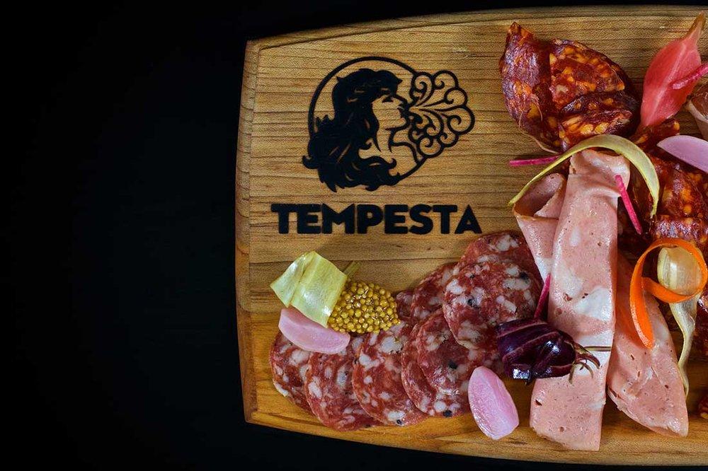 Tempesta-charcuterie-board-side.jpg