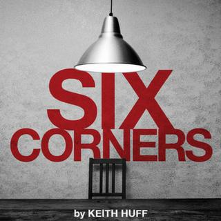 Six-Corners-2.png