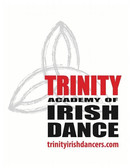 Irish-Trinity.jpg