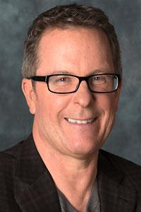 Ravinia president and CEO Welz Kauffman