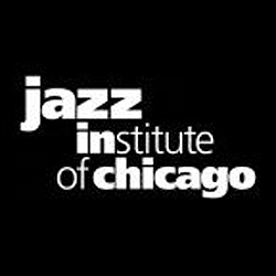 jazz_institute_of_chicago.jpg