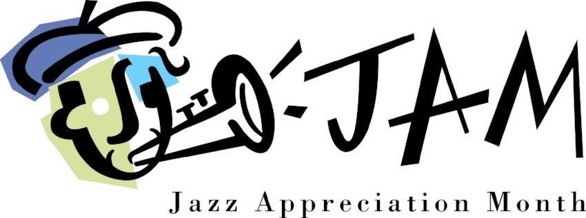 JazzMonth= Horizontal.jpg