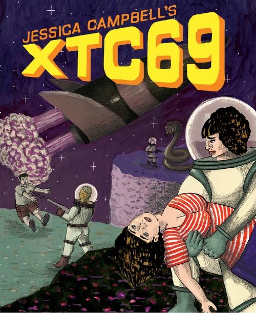 XTC69_COVER.jpg