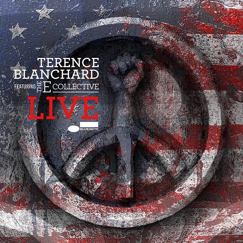 TB-live-album.jpg