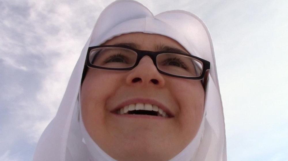 Sister Amata