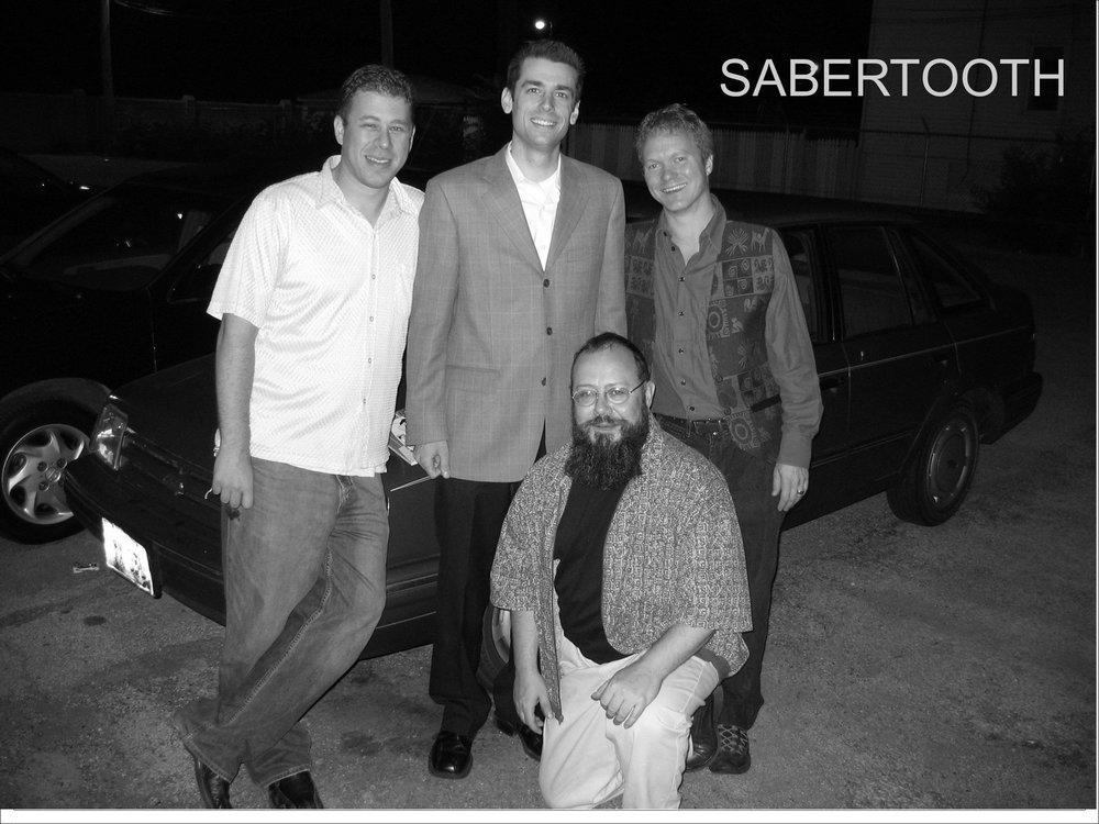 Sabertooth-02.jpg