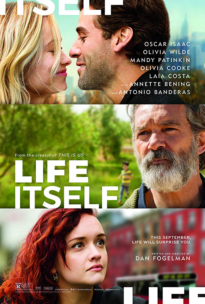 LifeIselfposter2.jpg