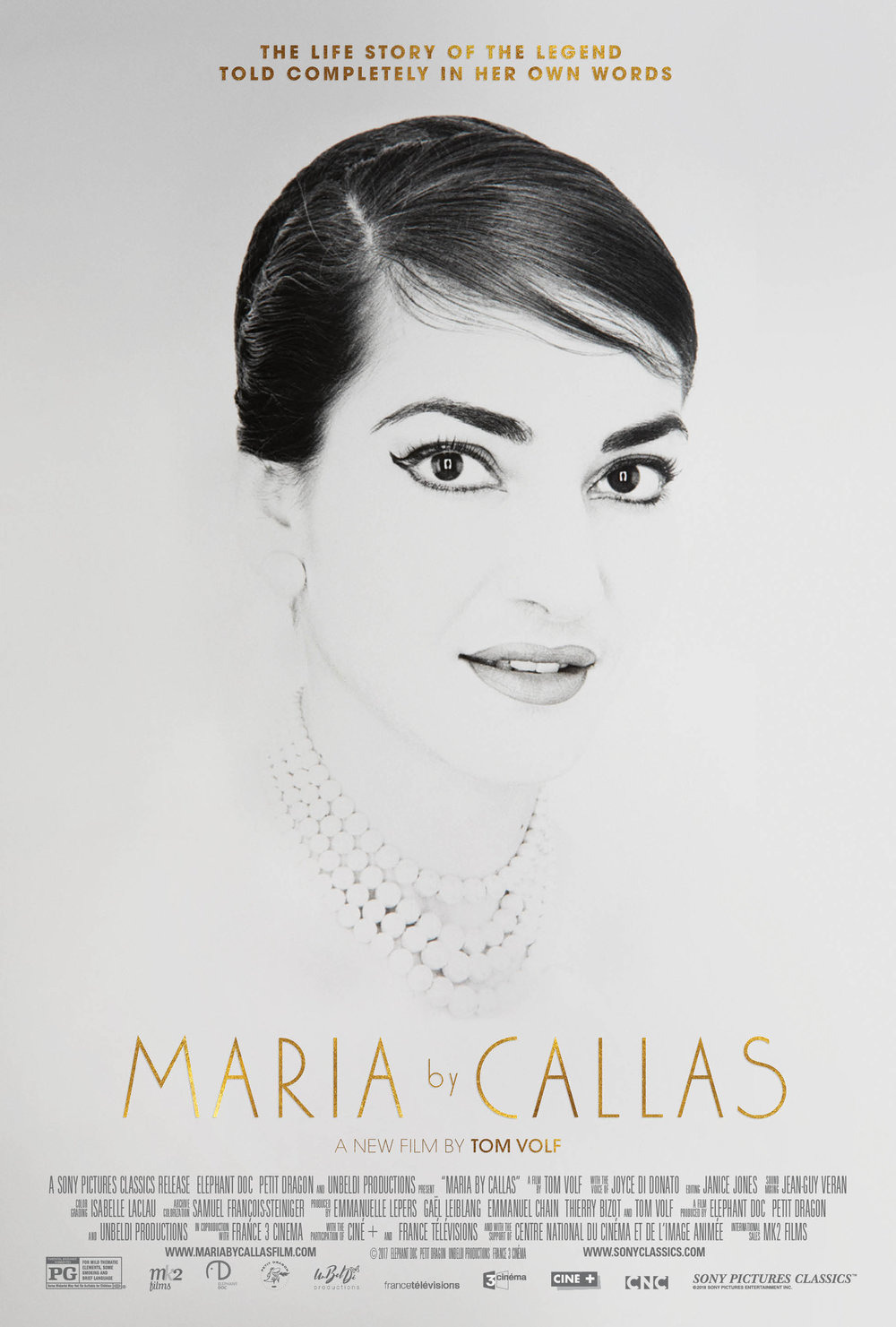 mariabycallas_poster.jpg