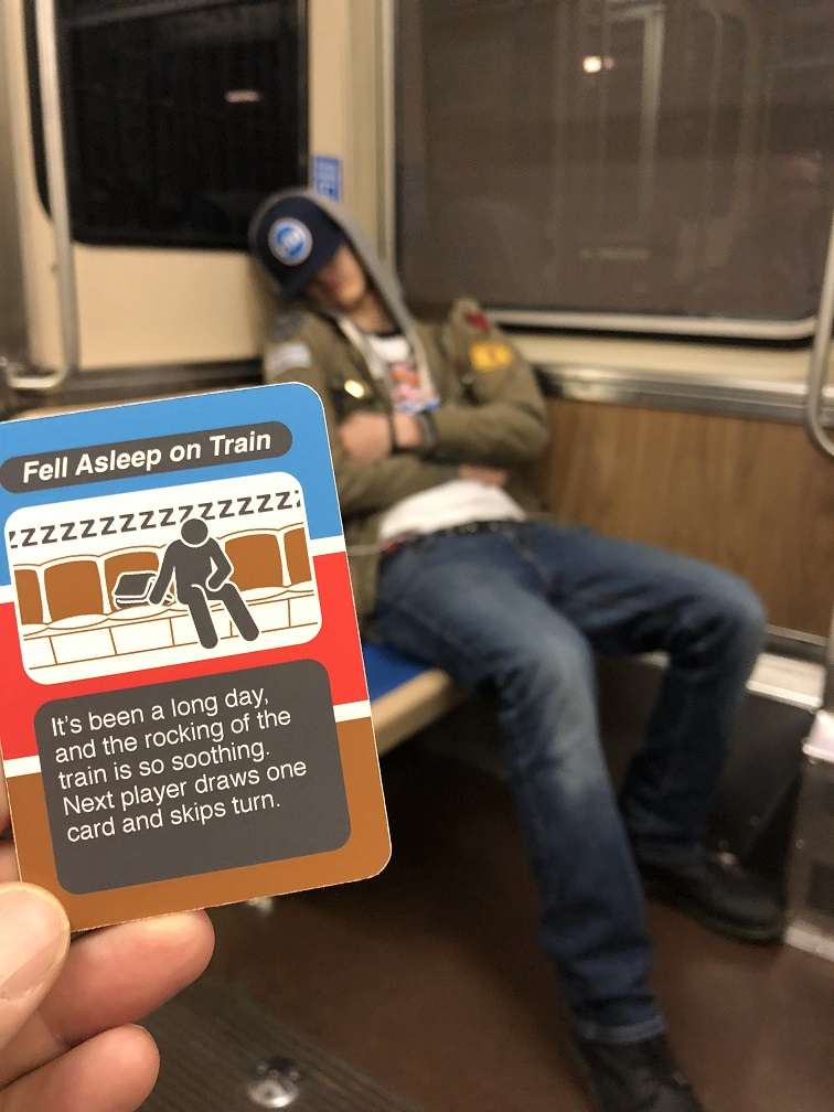 2_LOOP The Elevated Card Game_Transit Tees.jpg