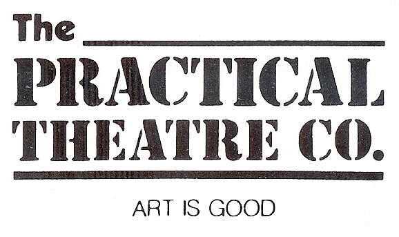 practical-logo.jpg