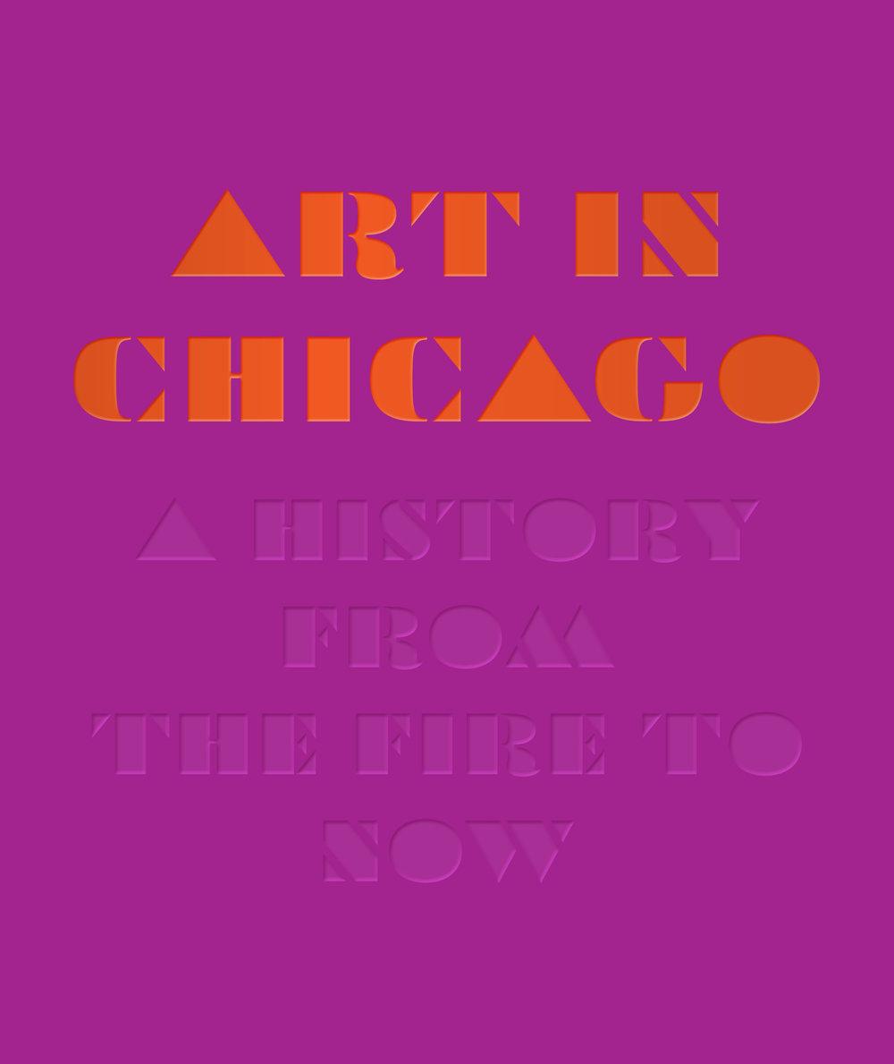 Taft, Art in Chicago cover.jpg