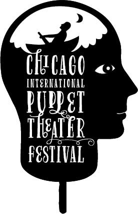 Chicago Intl Puppet Theater Festival Logo.jpg