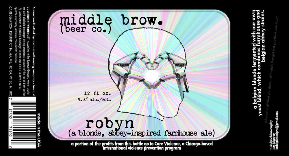 Middle-Brow-Robyn.jpg