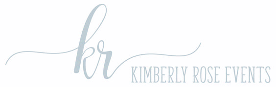 Kimberly Rose Events