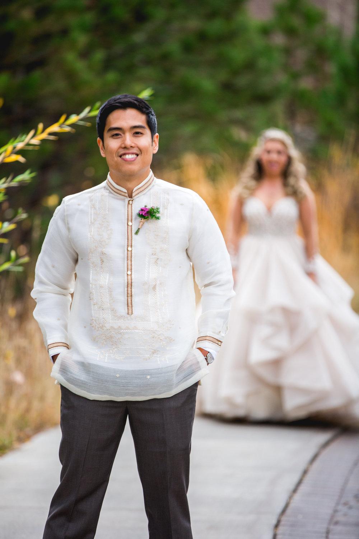 Wedding1-0058.jpg