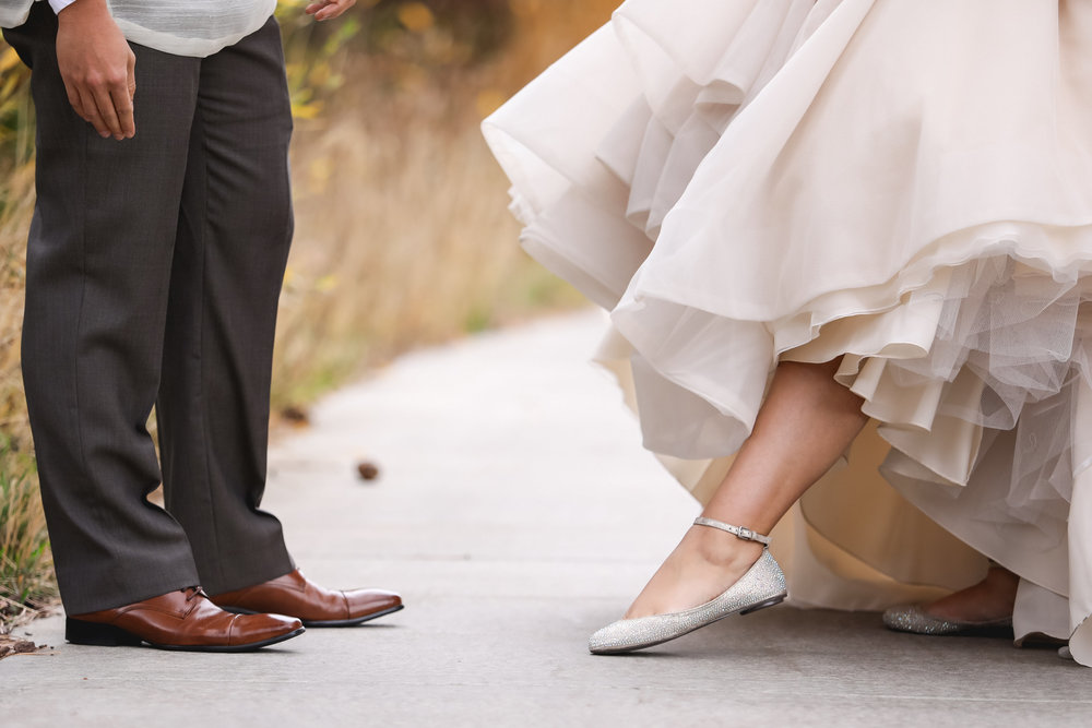 Wedding1-0080.jpg