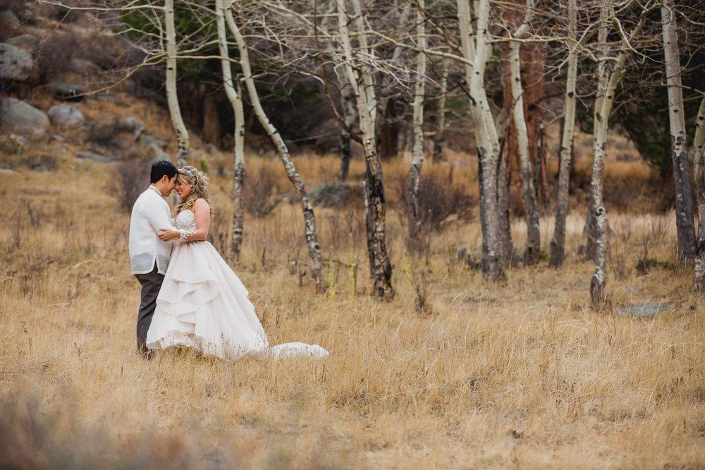 Wedding1-0087.jpg