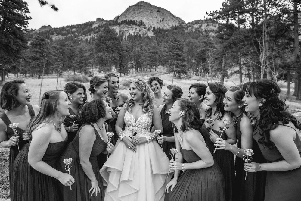 Wedding1-0201.jpg