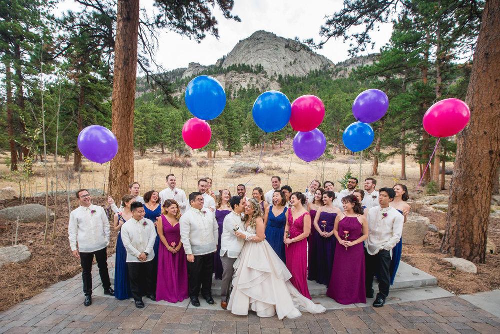 Wedding1-0109.jpg