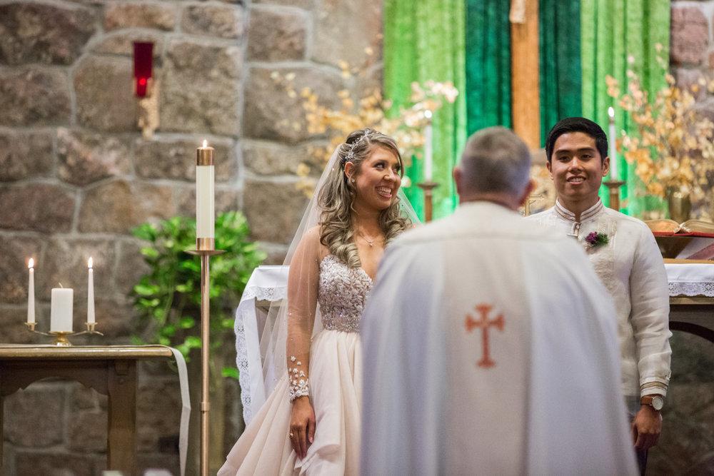 Wedding1-0461.jpg