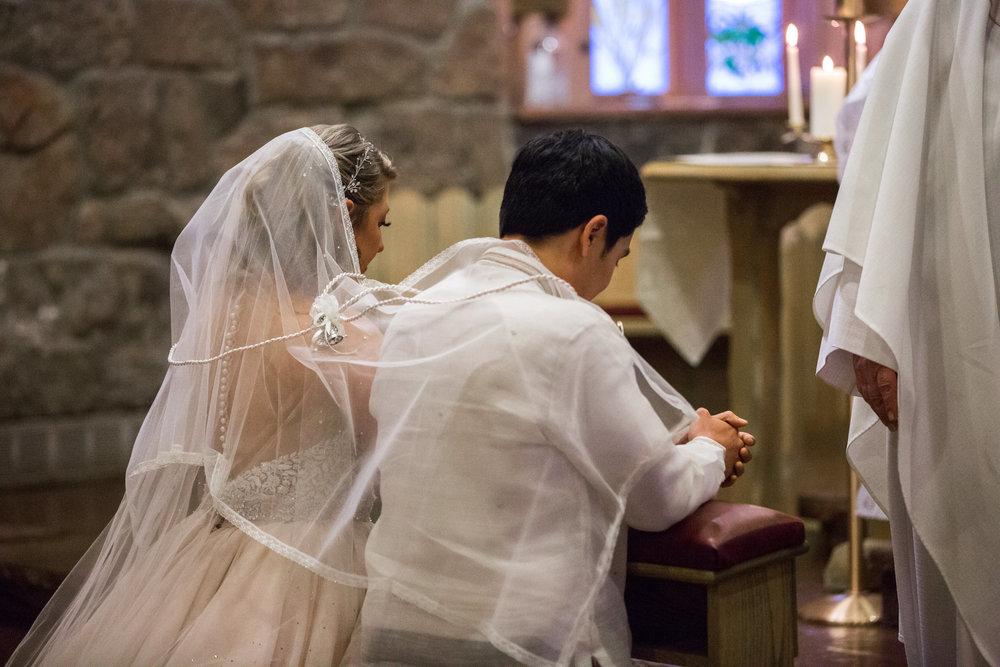 Wedding1-0490.jpg