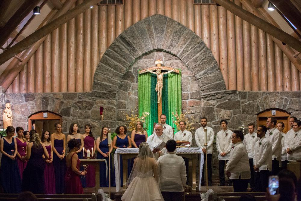 Wedding2-0523.jpg