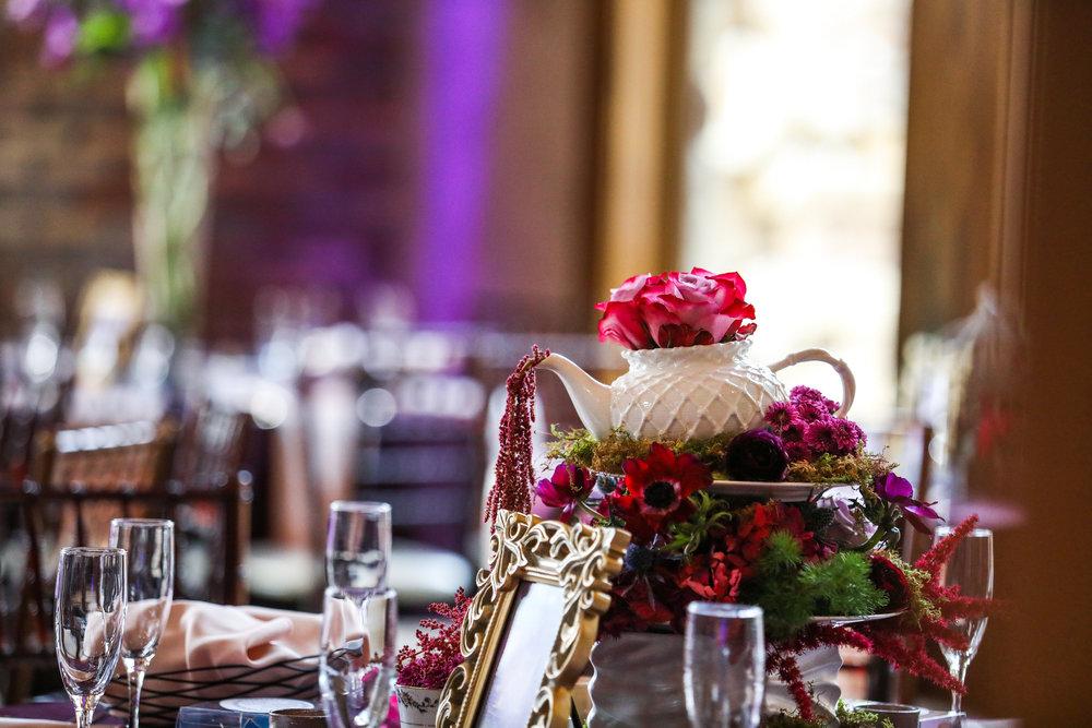 Wedding1-0497.jpg
