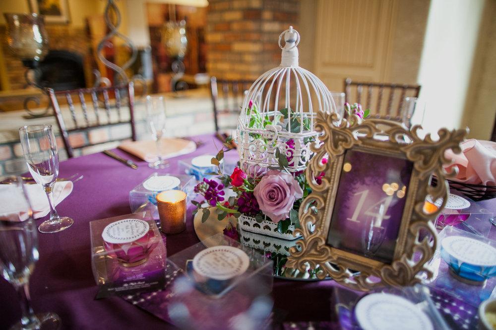 Wedding2-0506.jpg