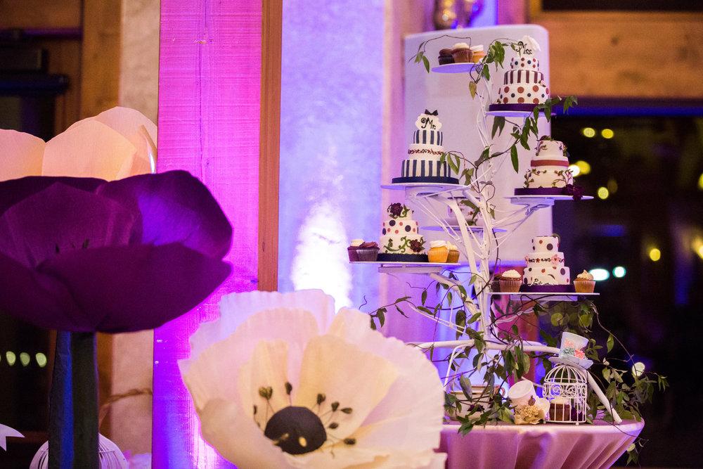 Wedding2-0672.jpg